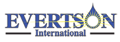 Evertson International Logo